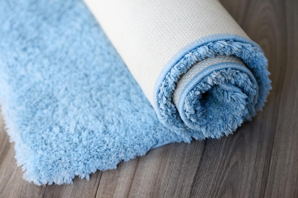 Carpet Cleaner Rental Antique Rug Cleaning